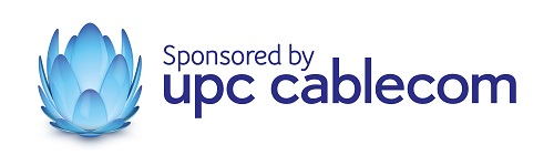 Banner upc cablecom